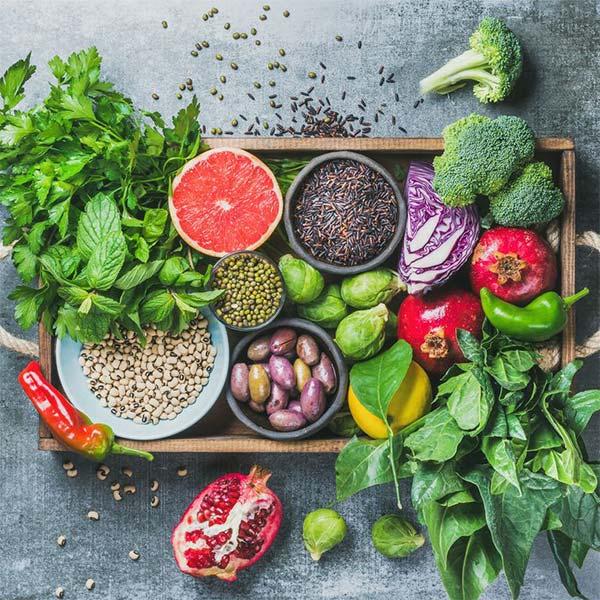 Eventi MB Pastificio artigianale Alimentazione Prevenzione Salute