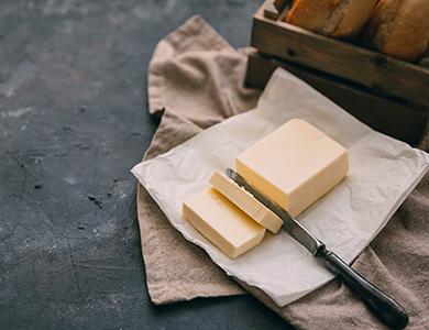 dei Gobbi di Saluzzo - produzione pasta fresca artigianale
