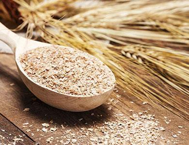 importanza delle fibre nella pasta integrale artigianale