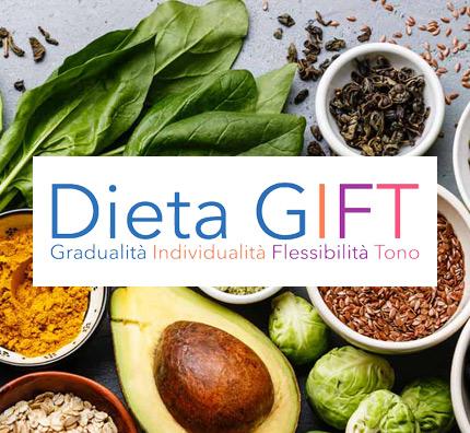 Mb Pastificio segue la Dieta gift nell'utilizzo di materie prime