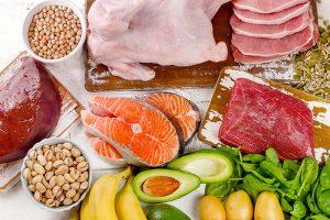imparare-alimentazione-dieta-gift