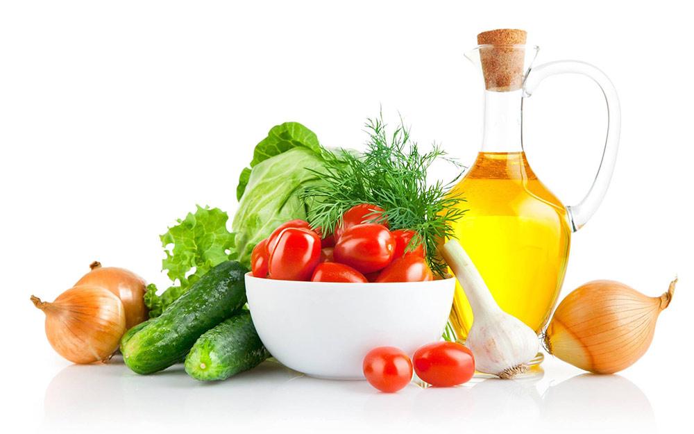 MB Pastificio utilizza ingredienti del territorio piemontese