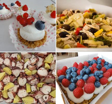 MB Pastificio produce una Gastronomia tradizionale piemontese