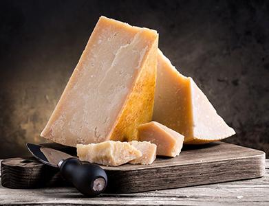 Gobbi di Saluzzo: ingredienti di qualità del territorio piemontesene dei Gobbi di Saluzzo