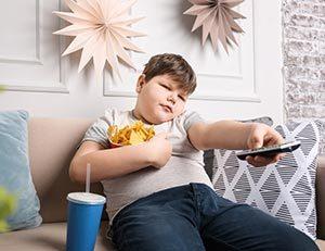 MB Pastificio si occupa dell'alimentazione dei bambini
