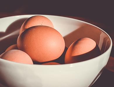 Pasta all'uovo artigianale fresca- raviole della Val Varaita
